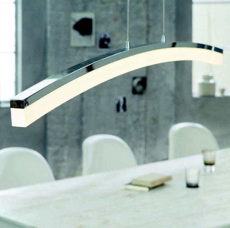 Lustr/závěsné svítidlo WOFI WO 7234.01.01.0CLC (COLMAR) Lustr, sloužící jako kvalitní stropní svítidlo k vám domů i do kanceláře  #design, #consumer, #functional, #lustry, #chandelier, #chandeliers, #light, #lighting, #pendants #světlo #svítidlo #wofi #lustr