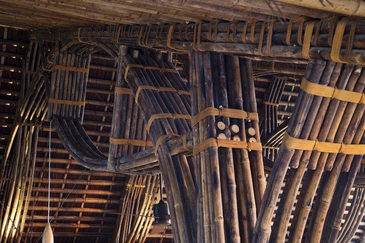 11_detail-of-bamboo-Copy.jpg (2048×1365)