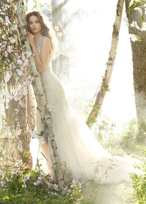 I'm getting married tomorrow................