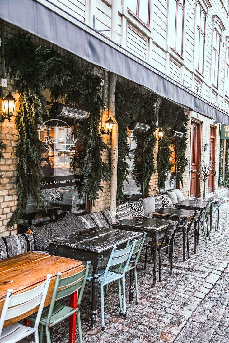 Hej Schweden: Der perfekte Tag in Göteborg