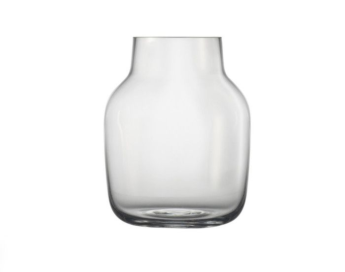 Váza Silent
