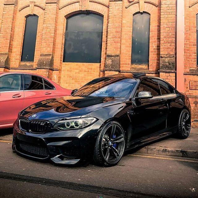 Little beast  - - • car: @m2alan • pic: @pgpauto ➤ Follow: @mpower_officiall | @bmwm_lovers #BMW | #BMWM | #BMWM3 | #M3 | #M2 | #M4 | #E93 | #BMWrepost | #BMWstories |#BMWM_Insta | #Apollo_MLIF3 | #MPower_Official | #bmwi8 #bmwm4 #bmwgram #bmwm5 #bmwm6 #bmwclassic #bmwlife #bmwlove #bmwnation #mcpracing #bmwmotorrad #bmwgasm #car #cars #black #rims #carporn #luxury