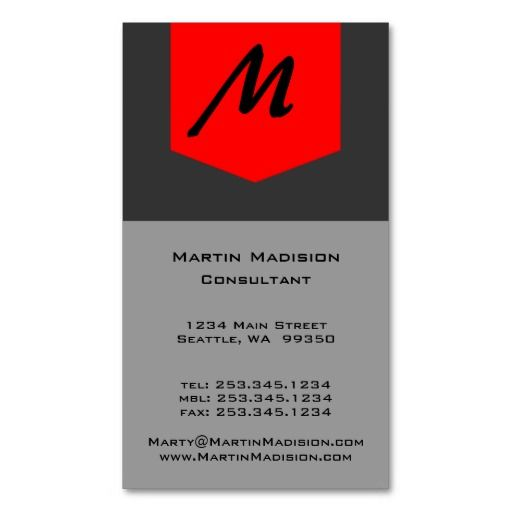 1000 images about Business Cards Make It Yourself on