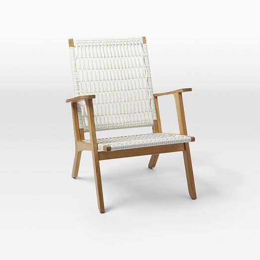 Catskill Wood Wicker Chair. 17 Best images about Fancy Furniture on Pinterest   Furniture