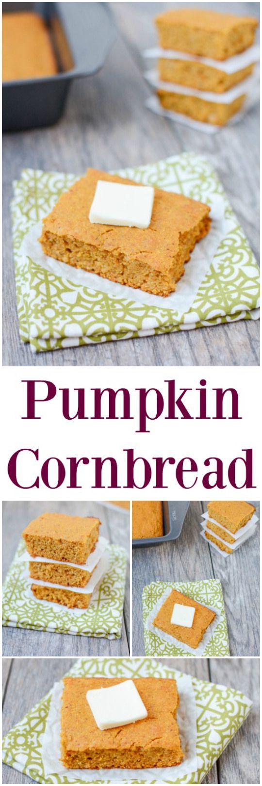 ... PUMPKIN Love on Pinterest | Pumpkins, Pumpkin pies and Healthy pumpkin