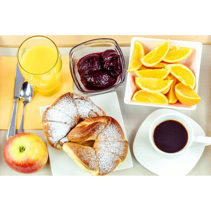 Quando gli altri ti capiscono nel modo sbagliato, non perdere il tuo tempo a giustificarti. Volta pagina e goditi la vita, perché chi ti conosce bene non ti fraintende mai  #goodmorning #breakfast #coffee #food