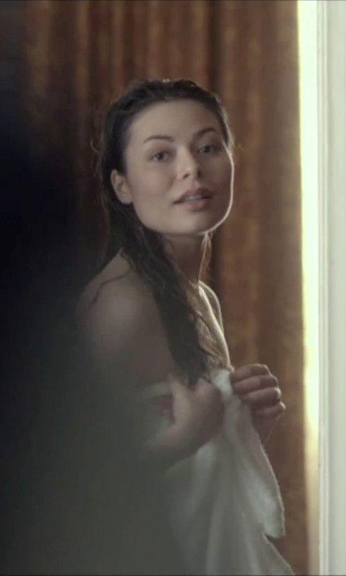 Miranda cosgrove disney bitches nude — pic 3