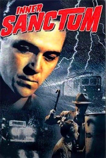 Víctima de su destino (1948)