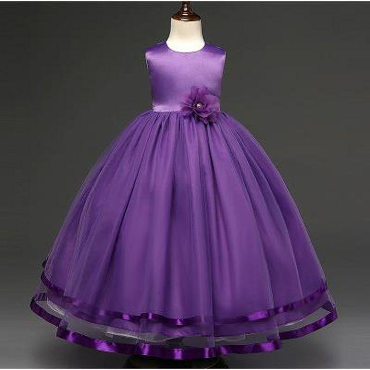 Mejores 55 imágenes de Wedding Party Dress en Pinterest | Bodas ...