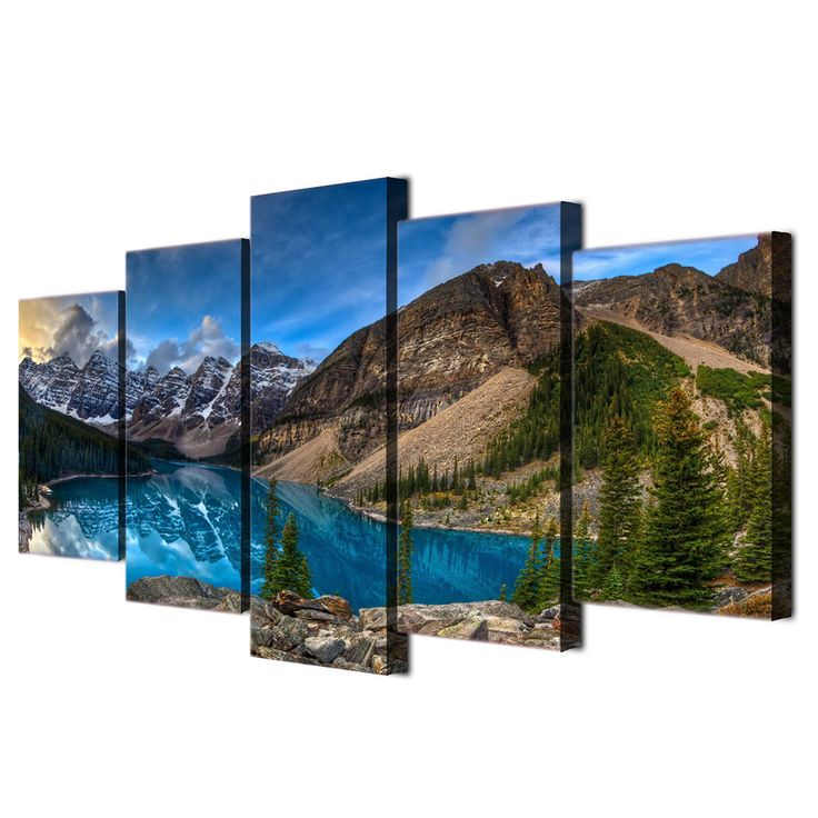 FREE Shipping Worldwide!    Get it here ---> https://awesomestuff.eu/product/amazing-landscape-i/