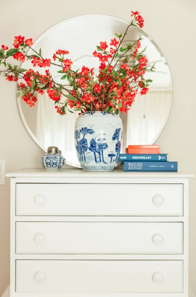 painted furniture blogs273 best Rosa Beltran Design images on Pinterest  Loft design
