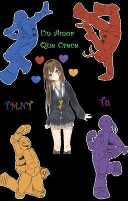 """mi nombre es Tn______, soy una chicas """"normal"""" de cabello castaño y o… #detodo # De Todo # amreading # books # wattpad"""