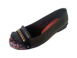 MULÍ, zapatos de mujer y accesorios, zapatos online, BsAs, Argentina | ZAPATOS