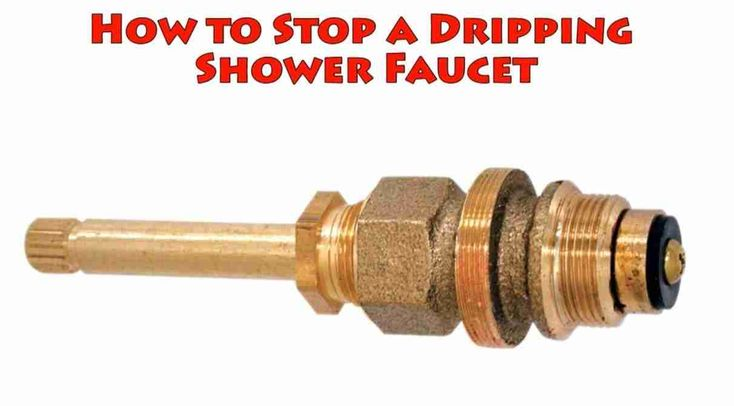 New post Trending-how to repair a leaking bathtub faucet-Visit-entermp3.info