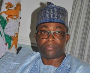 The Biography Of Mohammed Abdullahi Abubakar [Age Life Profile History & Net Worth]