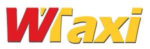 Willtaxi.at – das Airport Taxi vom und zum Flughafen Wien/Schwechat