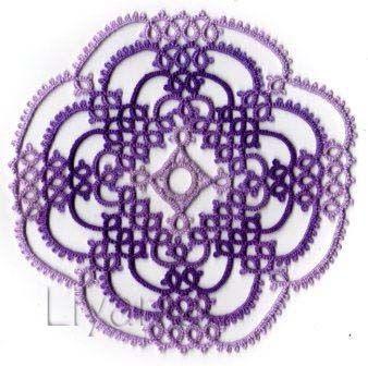 cool motif