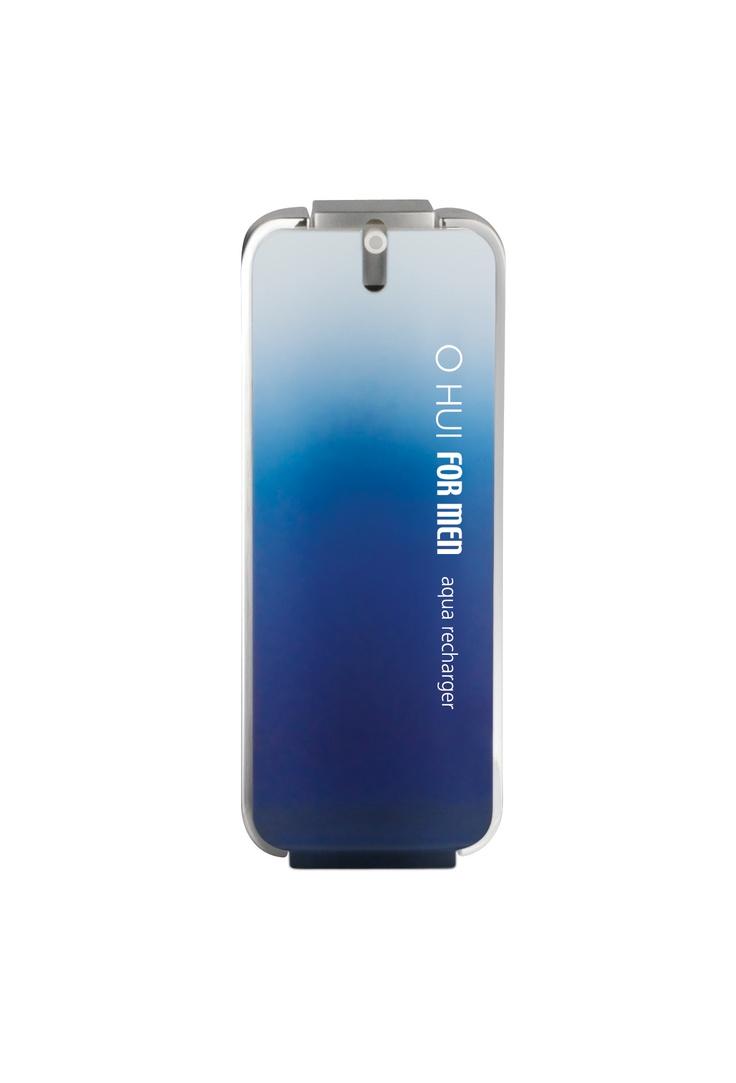 오휘 포맨 아쿠아 리차저  OHUI for men Aqua recharger