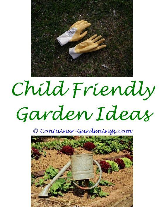 Garden Article Ideas   Garden Warfare 2 Tips Infinity Time.garden Design  Ideas India Lesson