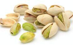 Il Pistacchio Questo Sconosciuto 10 Cose Che Non Sapete Il pistacchio è un frutto secco dal caratteristico colore verde ed è racchiuso in un guscio rigido d