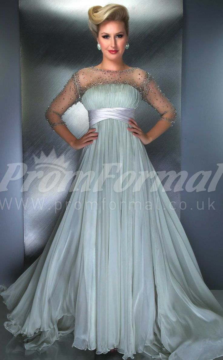 Used wedding dresses in michigan   best images about I uc Dresses on Pinterest  Long prom dresses