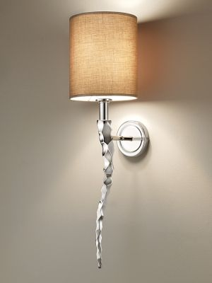 All Types Of Wall Lights | Quality Light Fittings | Chelsom