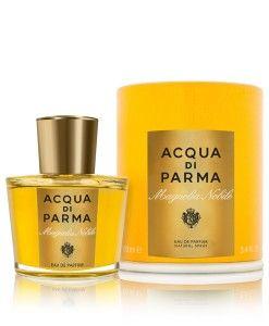 adp-magnolia-nobile-100-02