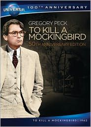 To Kill a Mockingbird: Film, Worth Reading, 50Th Anniversary, Books Worth, Favorite Movies, Kill, Gregory Peck, Mockingbird 50Th