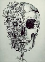 Image result for aztec drawings tumblr