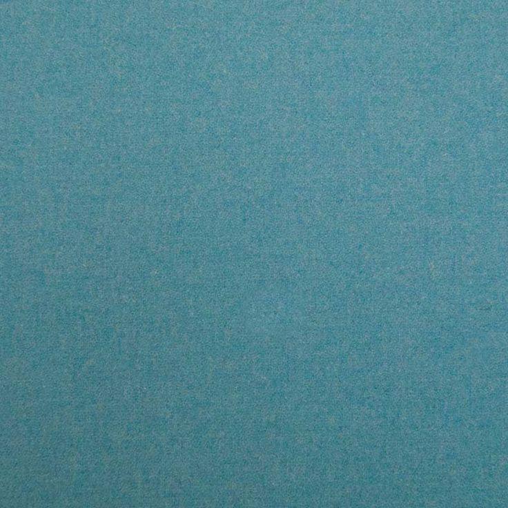 Warwick Fabrics : AUGUSTUS, Colour PACIFIC