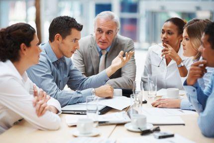 Management de projet : 10 étapes clés