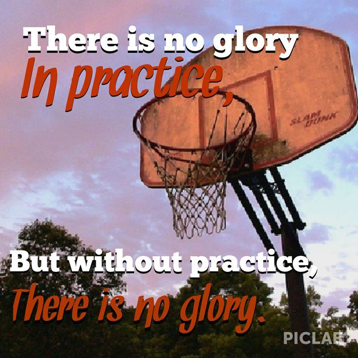 christian+basketball+quotes | Book the schedule at Renzo Gracie Academy in MMA,BJJ Classes | Renzo ...
