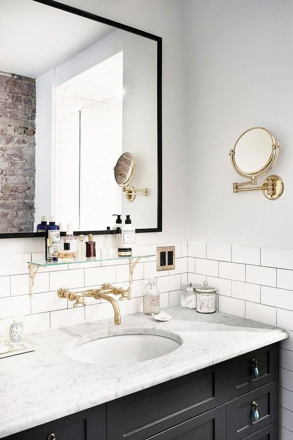 Designer Bathroom Fixtures Photo Decorating Inspiration