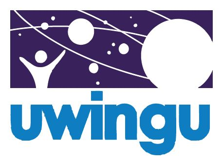 Uwingu's mission is to create new ways for people to personally connect with space exploration and astronomy!