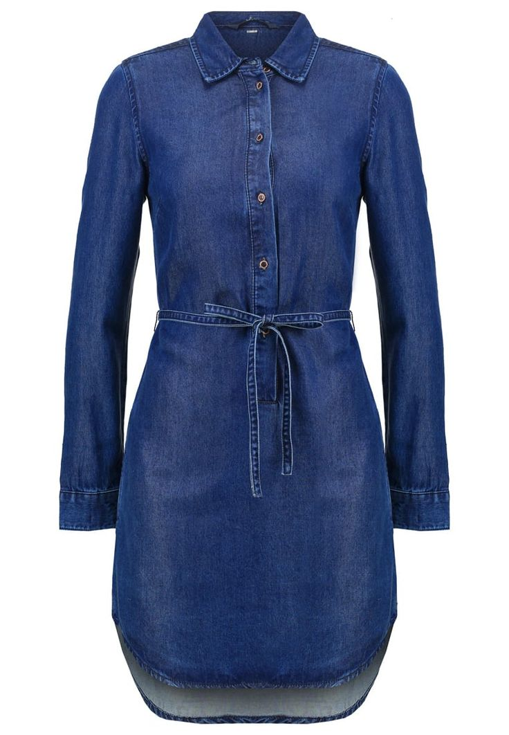 https://www.zalando.pl/only-petite-onlhenna-sukienka-jeansowa-medium-blue-denim-op421c00l-k11.html