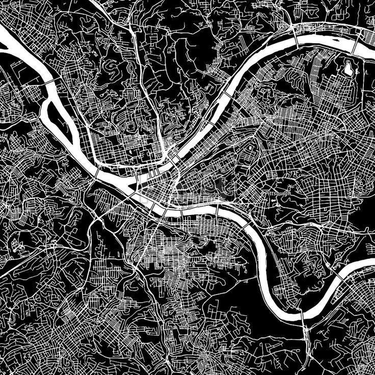K Comprehensive Us Map - 4k image of us map