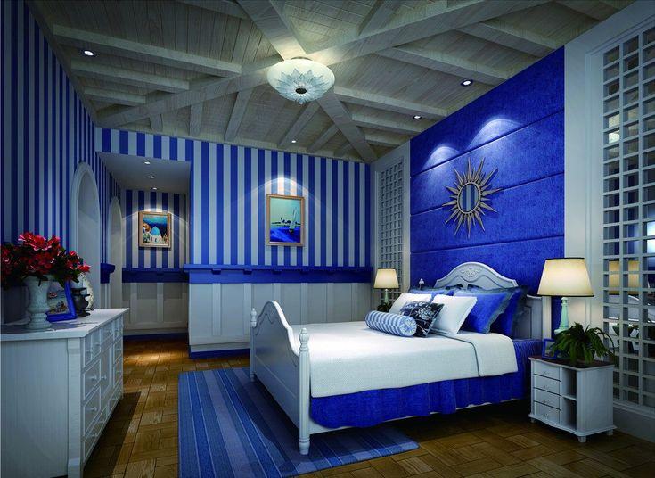 Bedroom Design Ideas Teal 342 best design ideas images on pinterest | bedroom designs