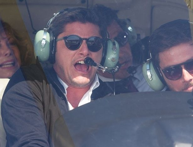 Babilônia - Guto derruba helicóptero de Aderbal #BrunoGissoni, #Dispara, #Filha, #Fotos, #Pedro http://popzone.tv/babilonia-guto-derruba-helicoptero-de-aderbal/