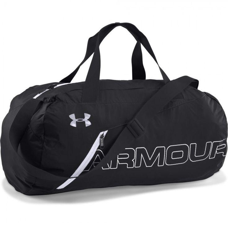 Sportovní taška Under Armour Adaptable