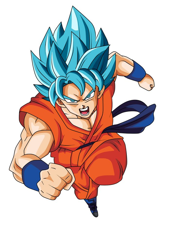 goku_ssgss____dragon_ball_super___render_by_xantrogamerx-d9knmq2.png (1900×2533)