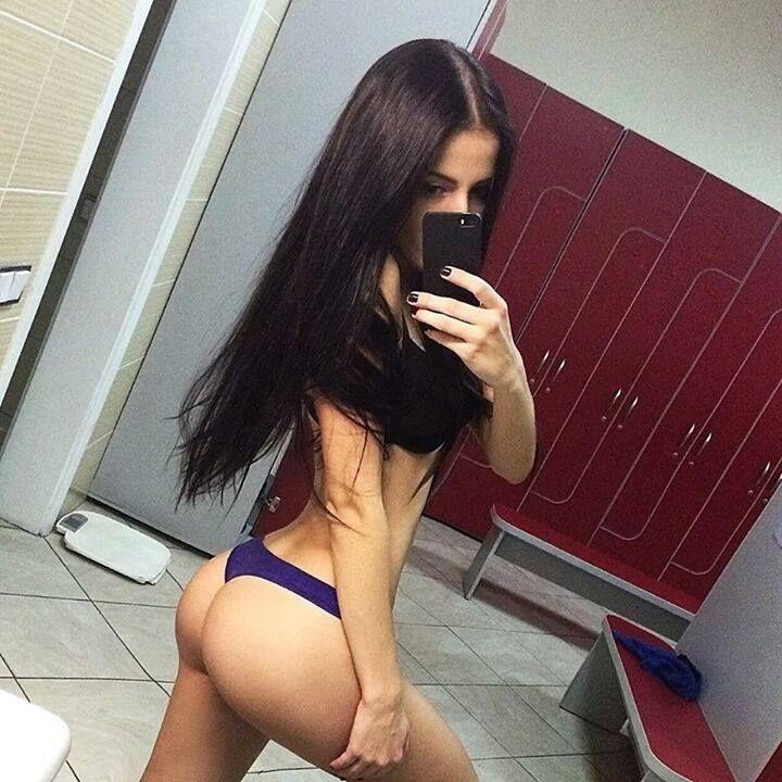 photo femme mature escort girl gap