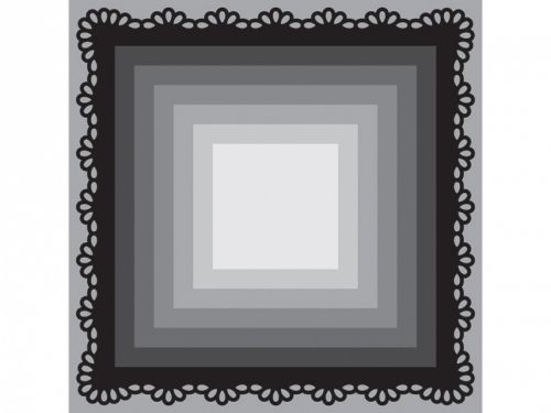 105,5 x 105,5 mm
