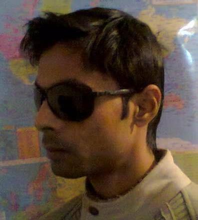 Bhupinder Rajput
