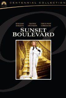 Classic: Williams Holden, Billy Wilderness, Hollywood Stars, Boulevard 1950, Sunsets Boulevard, Sunsets Blvd, Film Noir, Favorite Movie, Old Movie