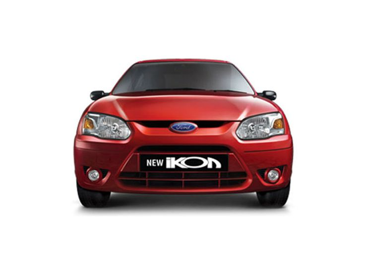 22 best dream cars images on pinterest dream cars dhaka ford ikon pricers483 lakh fandeluxe Images