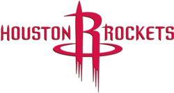 RocketsLogo.gif