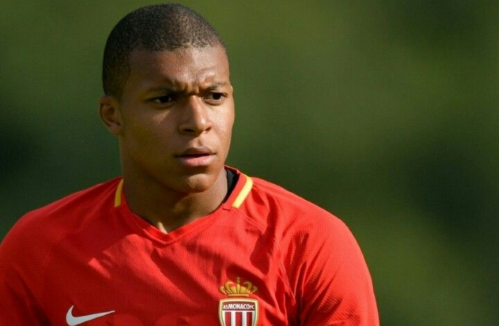 Real Madrid captain Sergio Ramos says French teen striker Kylian Mbappe will become a welcome addition for the reigning Champions Leagu...