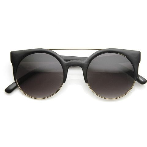 http://www.sense-shop.gr/products/melody-sunnies-2-colors/