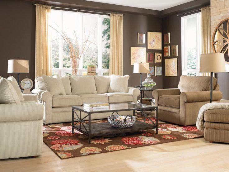 top 25+ best lazy boy furniture ideas on pinterest | cream