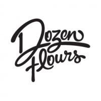logos tipografias elegantes 32 200x200 40 Excelentes diseños de logos con tipografías script